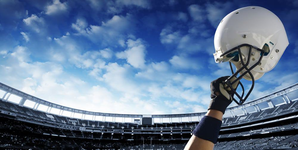Sports Betting NFL