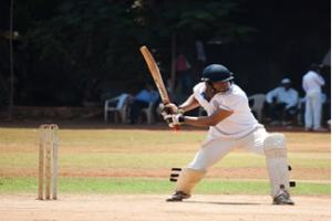 Top 4 Important Tips To Keep In Mind While Opting For A Good Cricket Bat
