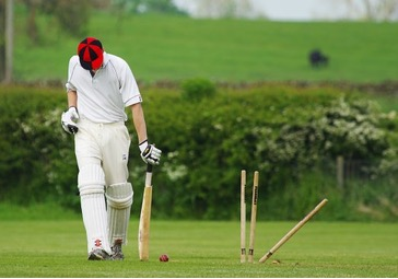 Do You Like Cricket? Get To Know All Major ICC Playing Changes