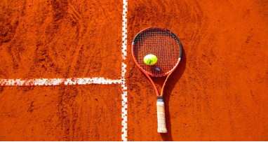 Tennis Tips That Will Help You Improve Your Game